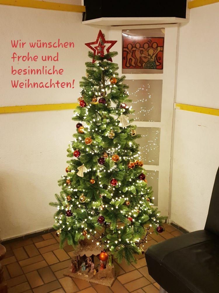 Wir Wünschen Euch Frohe Und Besinnliche Weihnachten.Frohe Weihnachten Dpsg St Konrad Speyer